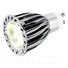 Lampe LED - Professionnel-Lampe LED - Professionnel