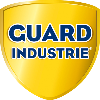 Protection et Traitement Surfaces GUARD INDUSTRIEProtection et Traitement Surfaces GUARD INDUSTRIE-Produits Protection - Traitement - mur - surface