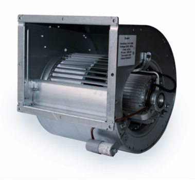 Extracteur d'air-Centrifuge - Axial - Torin - Industriel : Extracteur d'air Centrifuge - Torin