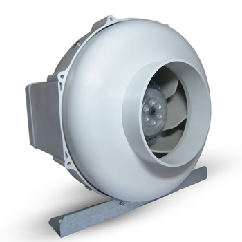 Extracteur d'air-Centrifuge - Axial - Torin - Industriel : Extracteur d'air Centrifuge OVNI