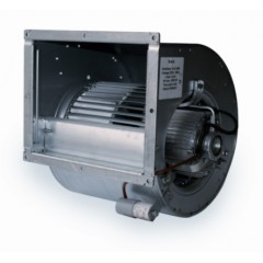 Extracteur Centrifuge TORIN - MC 25-2A / DDN524-800 - Débit 500 m3/h-Extracteur Centrifuge TORIN - MC 25-2A / DDN524-800 - Débit 500 m3/h-extracteur d'air - gaine - conduits