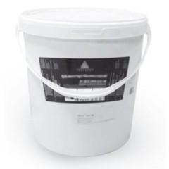 Silicone Acetique Universel Professionnel - KU5- Gris - 5 kg - Verre, bois, émaille, porcelaines, époxy, PVC durs, inox, aluminiums anodisés et bois peints-Silicone Acetique Universel Professionnel - KU5- Gris - 5 kg - Verre, bois, émaille, porcelaines, époxy, PVC durs, inox, aluminiums anodisés et bois peints-extracteur d'air - gaine - conduits