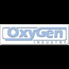 Produits Divers - OxyGen-Industry - Reglement Complement commande WBC04589-Produits Divers - OxyGen-Industry - Reglement-extracteur d'air - gaine - conduits