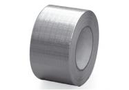 Ruban Adhésif Textile - Haute Adhérance T=60°C - l=5 cm / L=50 m