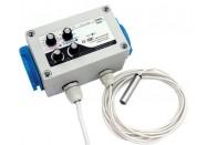 Controleur Vitesse GSE - Thermo / Hygro / Pression - 2 x 600 W