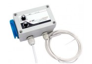 Controleur Vitesse GSE - Thermo - 1 x 600 Watts