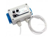 Controleur Vitesse GSE - Thermo - 2 x 600 Watts