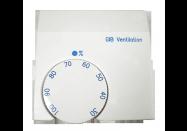 Hygrostat GIB