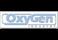 Produits Divers - OxyGen-Industry - Reglement Complement commande WBC04529