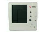 Thermostat Electronique - Contrôle Chauffage / Rafraichisseur