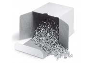 Vis Perforante 13 mm - WGO13-KL - Tete Hexagonale - 1000 unitées