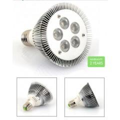 Ampoule Spot LED 15W 60° -Ampoule Spot LED 15W 60°