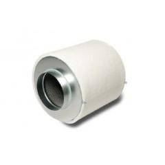 Filtre à charbon - Carbon Active - ProLine 1500Z - diam. 250 - Pro 1500 m3/h-Filtre à charbon - Carbon Active - ProLine 1500Z - diam. 250 - Pro 1500 m3/h