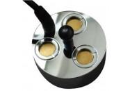Brumisateur à ultrason (Humidificateur / Ultraponie) - 3 têtes