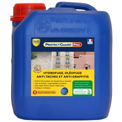 Protection surface - ProtectGuard® Pro - 2 L-Protection surface - ProtectGuard® Pro - 2 L