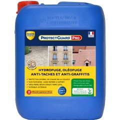 Protection surface - ProtectGuard® Pro - 5 L-Protection surface - ProtectGuard® Pro - 5 L