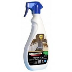 Protection surface - protectGuard® CS - Cuisine et Salle de bain - 750 ml-Protection surface - protectGuard® CS - Cuisine et Salle de bain - 750 ml