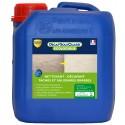 Nettoyage & Décapants - Décap'sols Guard® Écologique - 2 L