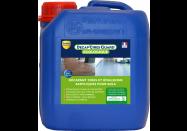 Nettoyage & Décapants - Décap'Cires Guard® Ecologique - 2 Kg