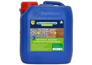 Nettoyage & Décapants - Décap'Laitances Guard® Ecologique - 2 L