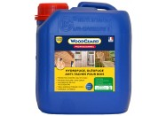 Protection surface - WoodGuard® Professionnel - Bois - 2 L