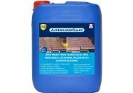 Traitement surface - Anti-M Guard® 24 - 5 L