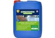 Nettoyage & Décapants - Décap'Cires Guard® Ecologique - 5 Kg
