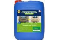 Nettoyage & Décapants - Décap'Facades Guard® - 5 L