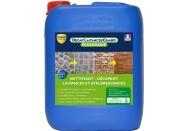 Nettoyage & Décapants - Décap'Laitances Guard® Ecologique - 5 L