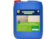 Nettoyage & Décapants - Décap'sols Guard® Écologique - 5 L