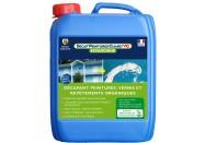 Nettoyage & Décapants - Décap'Peintures Guard® VG Écologique - 5 Kg