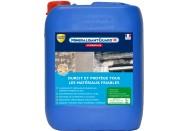 Traitement surface - Minéralisant Guard® H - Hydrofuge - 5 L