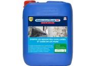 Traitement surface - Minéralisant Guard® RC - Remontée Capillaire - 5 L