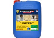 Protection surface - ProtectGuard® MG Pro - Marbre et Granit - 5 L