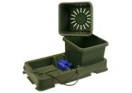 AutoPot - Easy2Grow System EXTENSION - 2 Pots 8,5 L