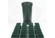 AutoPot - Easy2Grow Kit 10 - 20 Pots 8,5 L + Reservoir pliable 225 L