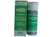 GHE - Bio Bloom - 60 ml