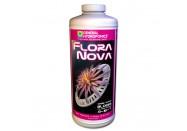 GHE - FloraNova Bloom - 1 L