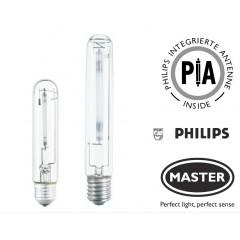 Ampoule HPS - 250 W - Master Philips SON-T PIA Plus-Ampoule HPS - 250 W - Master Philips SON-T PIA Plus