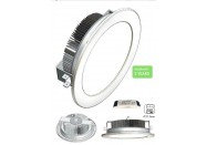 Lampe LED Downlight 36W 120°