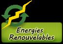 energie-renouvelables