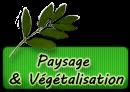 paysage-et-vegetalisation