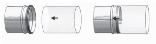 application-joint-etanche-raccord-reducteur-bouchon-male-avec-joint