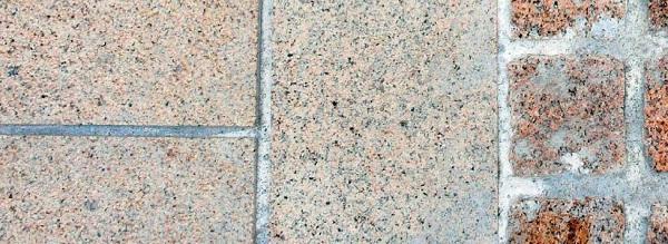 mur-traitement-surface-mineralisant-guard-guard-industrie