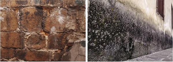 mur-traitement-surface-mineralisant-guard-rc-guard-industrie
