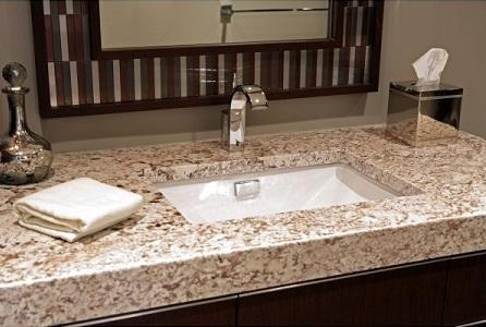 protection-surface-impermeabilisant-marbre-et-granit-protectguard-cs-cuisine-et-salle-de-bain-oxygen-industry