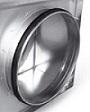 reseau-ventilation-caissette-filtre-a-pollen-particules-joint-etanche-oxygen-industry