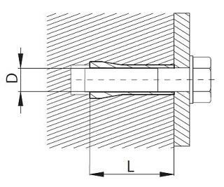 reseau-ventilation-cheville-ancrage-beton-dense-m8-schema-oxygen-industry