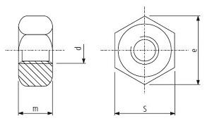 reseau-ventilation-ecrou-acier-schema-oxygen-industry