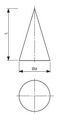 reseau-ventilation-filtre-conique-schema-oxygen-industry